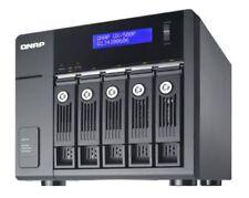 Home Network Storage NAS per 500GB senza inserzione bundle