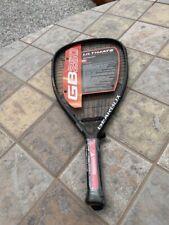 Gearbox racquetball racquet GB250 170g Brand New