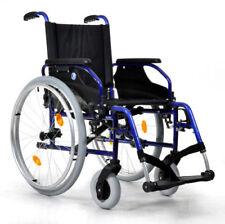 Leichte Manueller Rollstühle