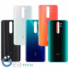 Back Battery Cover Xiaomi REDMI Note 8 PRO M1906G7I M1906G7G Scocca Posteriore