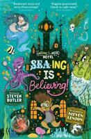 Sea-ing is Believing! by Steven Butler 9781471178733 | Brand New