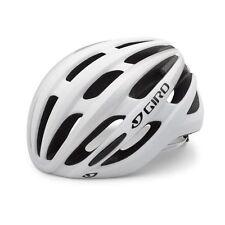 Giro Men's Road Cycling Helmets