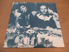 Art Garfunkel ‎– Breakaway    Vinyl LP Album UK 1975 Pop Rock     CBS - S 86002