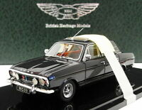 British Heritage Models 1/43 Scale MC09 - 1970 Ford Cortina MkII 1600E S2