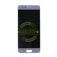 Huawei Honor 9 Display Grey LCD Touch Screen Digitizer Front Glass Screen UK