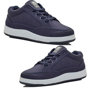 MENS FLAT CANVAS TRAINERS PLIMSOLLS SHOES NEW LACE UP CASUAL SNEAKERS PUMPS SIZE