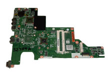 HP CQ43 Motherboard With AMD 1Ghz CPU 653985-001