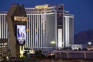 Westgate Las Vegas Resort & Casino 2-Night Getaway Info And Special Gift