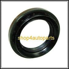 RANGE ROVER SPORT DIFFERENTIAL SIDE OIL SEAL DRIVE SHAFT TZB500050 (L)