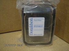 Donaldson fuel filter P559803 glass box filter