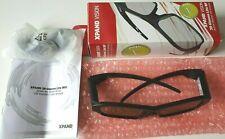 XPAND VISION Aktive Shutter 3D Brille Lite RF (X105-RF-X1)
