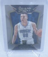 2014-15 Panini Select Basketball Aaron Gordon Rookie Card #91 DENVER NUGGETS
