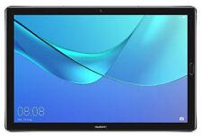Huawei MediaPad M5 10 inch, 32Gb Tablet-Space Grey, band new - 2 Year Warranty