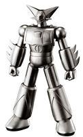Absolute Chogokin Dynamic Characters Getter Robo GETTER 1 Diecast Figure BANDAI