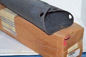 NEW Watts ACV 6685-01 10'' Kit Seal Gasket For Main Valve FI