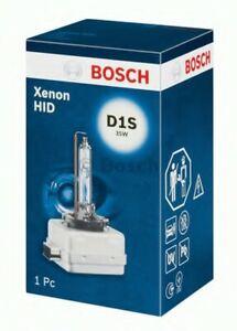 Genuine BOSCH HID BLBD1S D1S 35W PK32D-2 - 1987302905