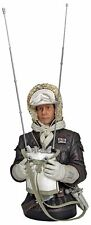 Star Wars HAN SOLO HOTH GEAR mini bust/statue~Gentle Giant~Vader~ESB~NIB