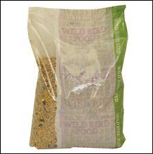 Wild bird seed 1.5Kg for all birds garden or countryside