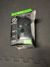 PowerA Wired Controller Xbox One & Windows 10