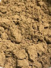 Cordyceps Militaris 15:1 Extract Powder-200gm-ORGANIC-Aussie SELLER-FAST&FREE