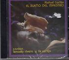 El Sueno del Maestro by Rafael Cortijo CD, Oct-1999, Disco Hit / CORTIJO