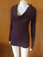 Merino Wool Winter Regular Jumpers & Cardigans for Women