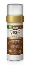 Yes To Coconut Ultra Hydrating Moisturising COCONUT OIL STICK Moisturiser 56g