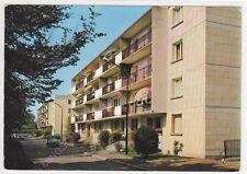 CPSM 95530 LA FRETTE Résidence des bords de Seine 2cv Edt ABEILLE