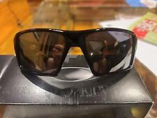 OAKLEY TROY LEE EYEPATCH 2