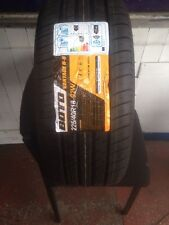 1x 225 40 18 92 W Boto Vantage H-8 Tyre Includes Free Fitting ( 20 Available )