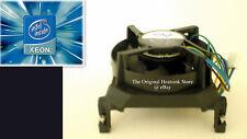 Intel Fan Xeon Attachment for E5310-E5320-E5335-E5345-L5310 Socket J LGA771 New