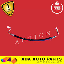 1 Ford Falcon AU 6 Cyl Power Steering Rack High Pressure Hose