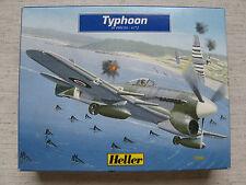 Heller 79727 Typhoon 1:72 Kombiversand möglich