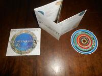 CD AUDIO:Antonello Venditti – Goodbye N9vecento  Etichetta: BMG Ricordi S.p.A.