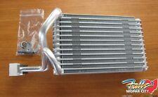 2012-2014 Chrysler Dodge Air Conditioning Evaporater New Mopar OEM
