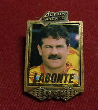 Terry Labonte Action Packed 1994 Pin NASCAR