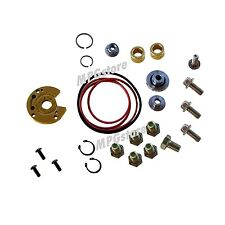 VOLVO 240 700 940 Garrett TB03 360 Degree Thrust Bearing Turbo Rebuild Kit Kits