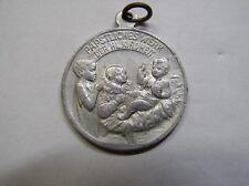 Vatikan , Medaillen - Anhänger , Jungfrau Maria ,  # 153