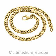 Vintage Armband Armkette Pierre Lang vergoldet bracelet gold plated 🌺🌺🌺🌺🌺