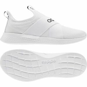 Chaussures adidas pointure 38 pour femme | eBay