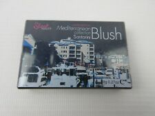 SLEEK MAKEUP - BLUSH - MEDITERRANEAN COLLECTION - SANTORINI 889 - ONLY £4.50