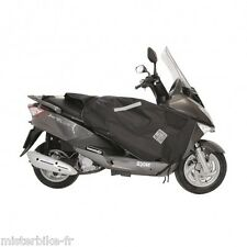 Tablier Protection Hiver Scooter Tucano Termoscud R076 SYM Joyride Evo 125/200