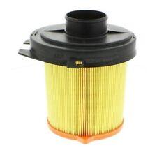 air filter Citroen Ax Bx C15 Saxo Peugeot 106 205 309 405 1.0 1.1 1.4 BF - a