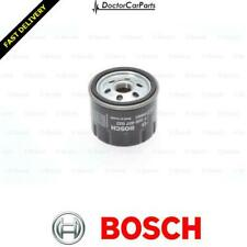 For Renault Espace MK4 1.9 dCi 79mm Outer Diam Comline Oil Filter OE Quality
