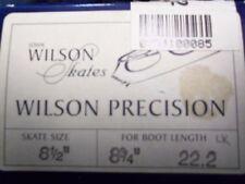 "John Wilson Precision Blade 8.5"""