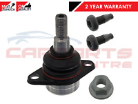 FOR LANDROVER RANGE ROVER 3.0 3.6 TD6 4.2 FRONT TOP UPPER SUSPENSION BALL JOINT