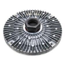 Viscolüfter Lüfterkupplung 2.4 2.6 2.7T 2.8 AUDI A4 A6 A8 VW Passat 3B 3BG