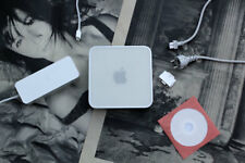 Apple MAC MINI _ 2.0 GHz Intel Core 2 Duo + 2gb.120gb.sd.apx.bt