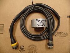 ATLAS COPCO 5 Meter Tensor S Cable