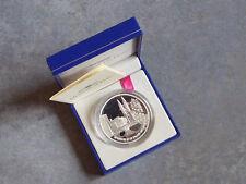 1,5 euro France 2004 BE argent - Monuments - AVIGNON PALAIS DES PAPES (3 504ex.)